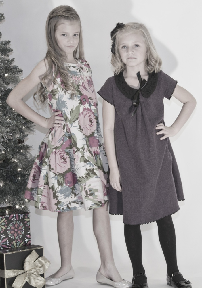 sisters3