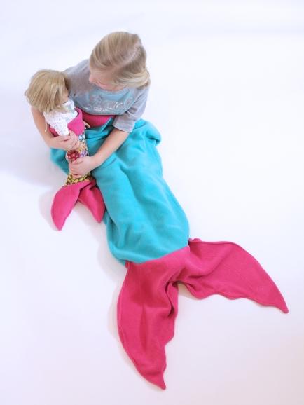 mermaidtail1