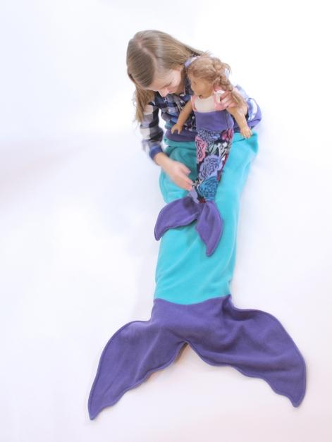 mermaidtail2