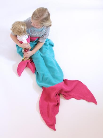 mermaidtail4