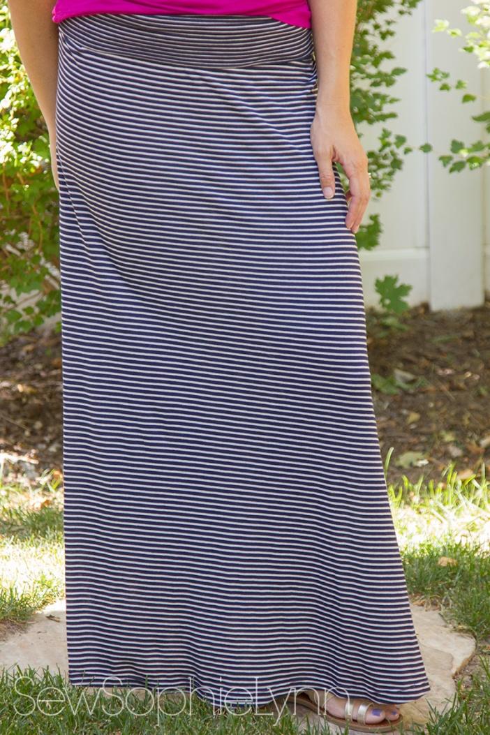 stripe3