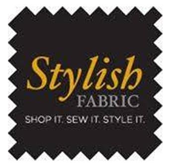 stylishlogo