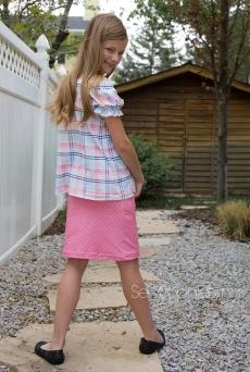 skirt10