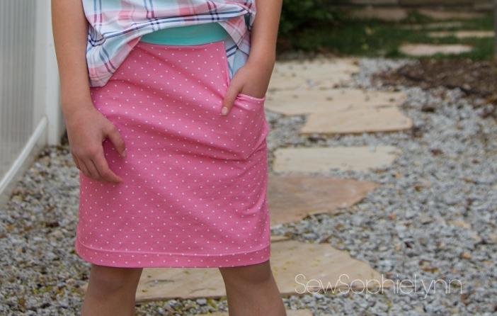skirt8