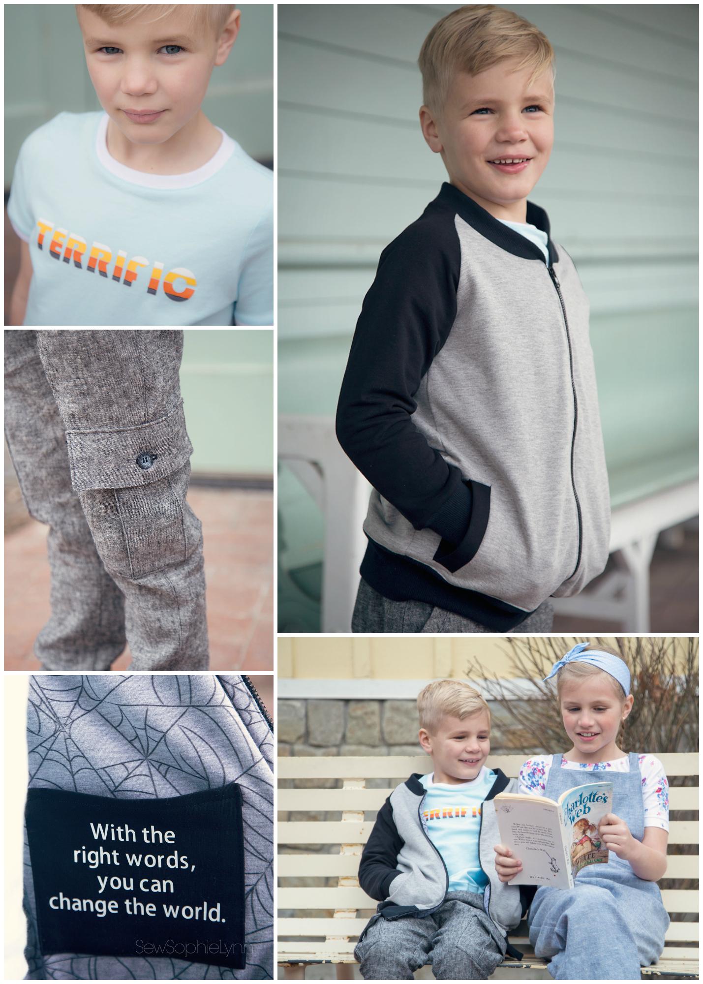 PicMonkey Collage(2).jpg