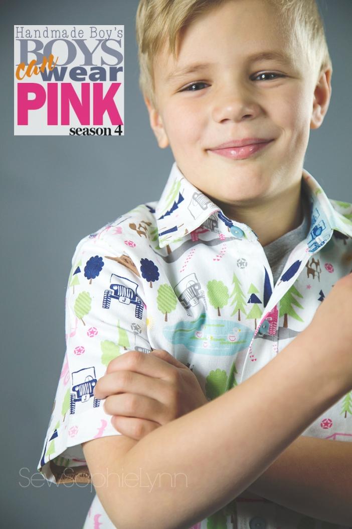 pink5.1