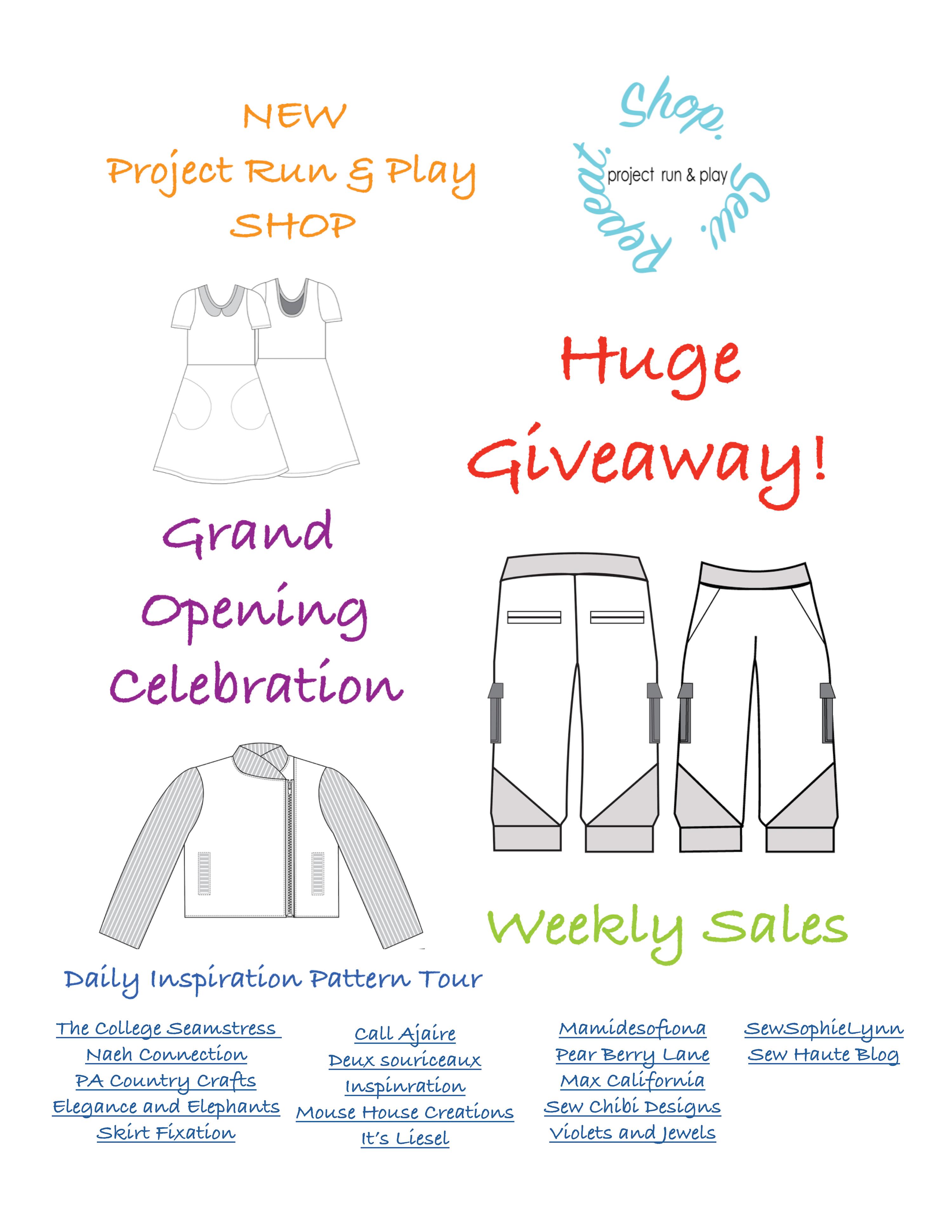 Shop Tour Graphic.jpg