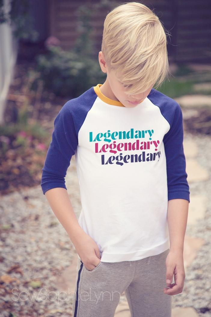 legendary2