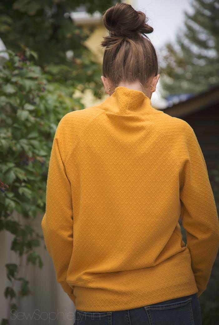 mustard11