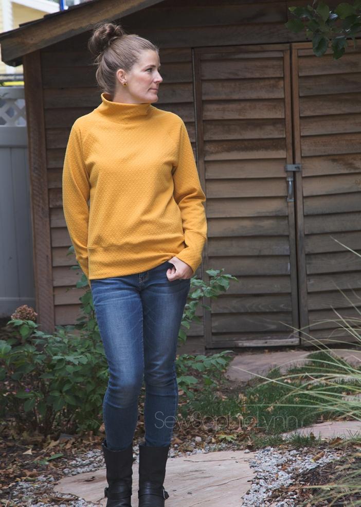 mustard12