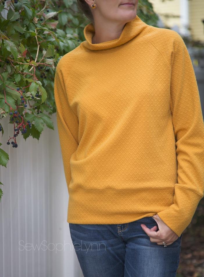 mustard8