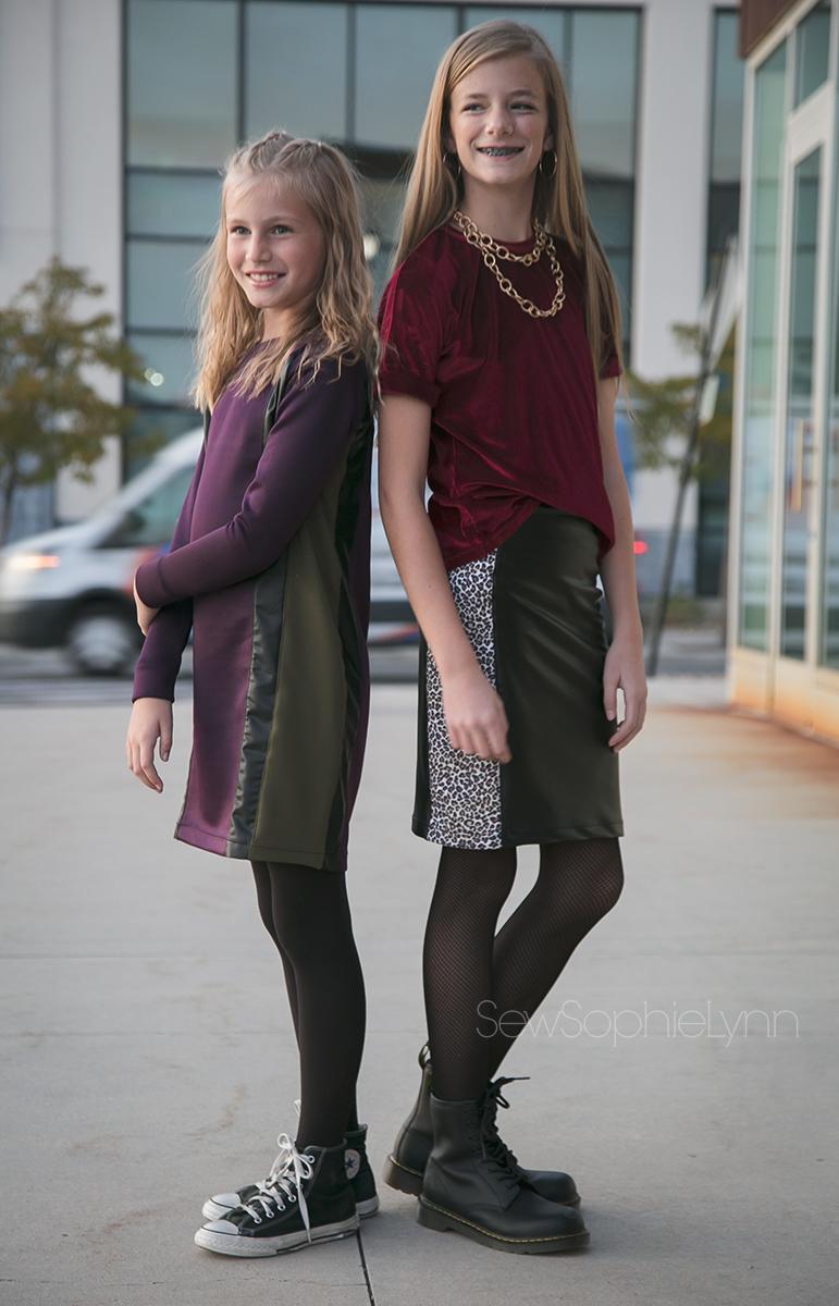 girls5