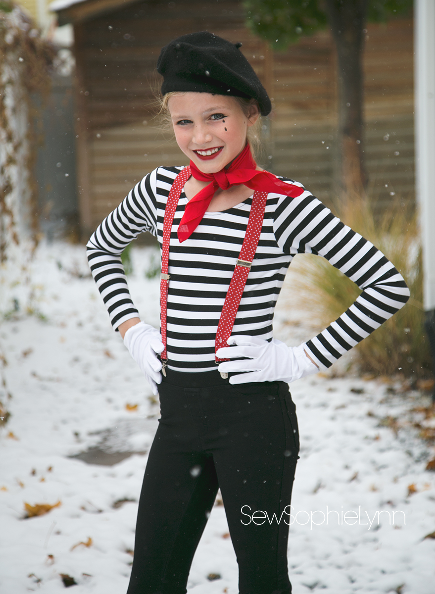 mime4