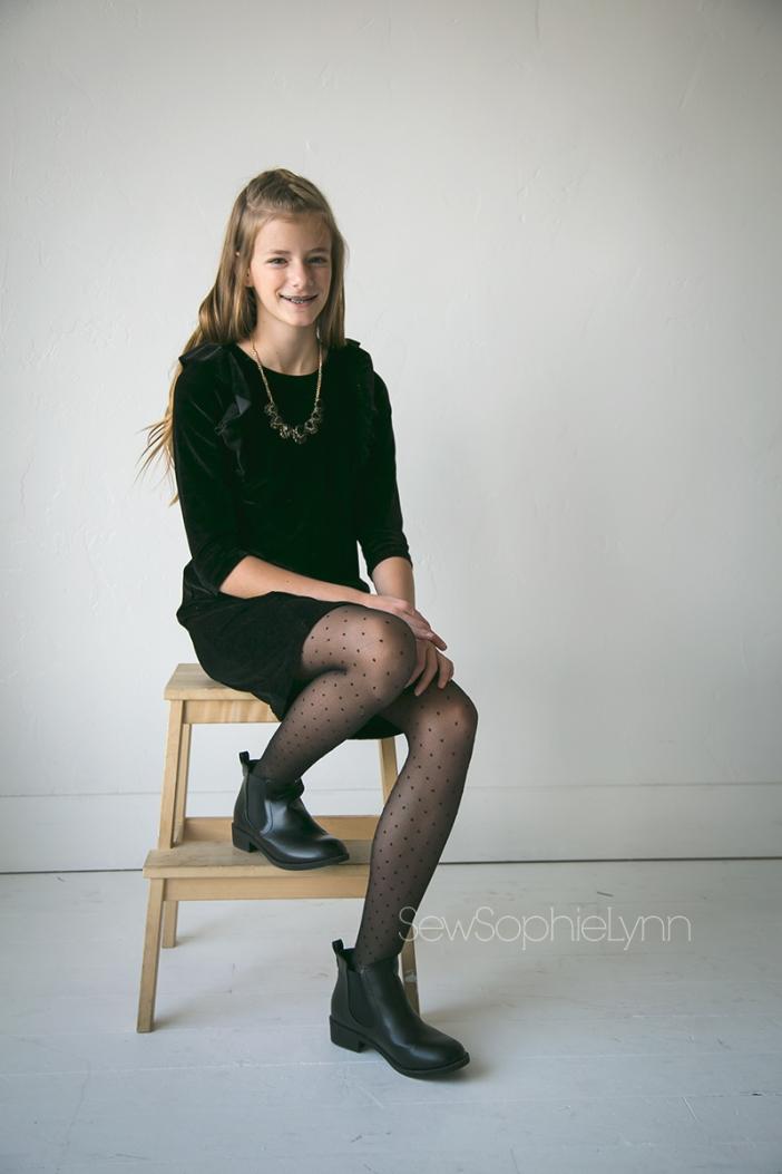 Sophie3