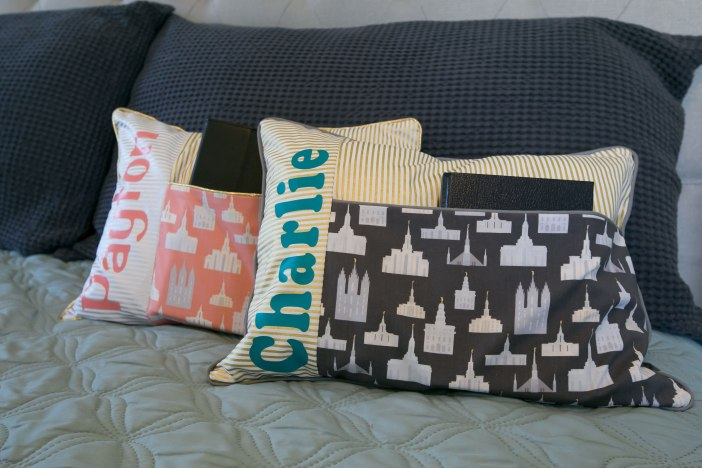 pocketpillows1