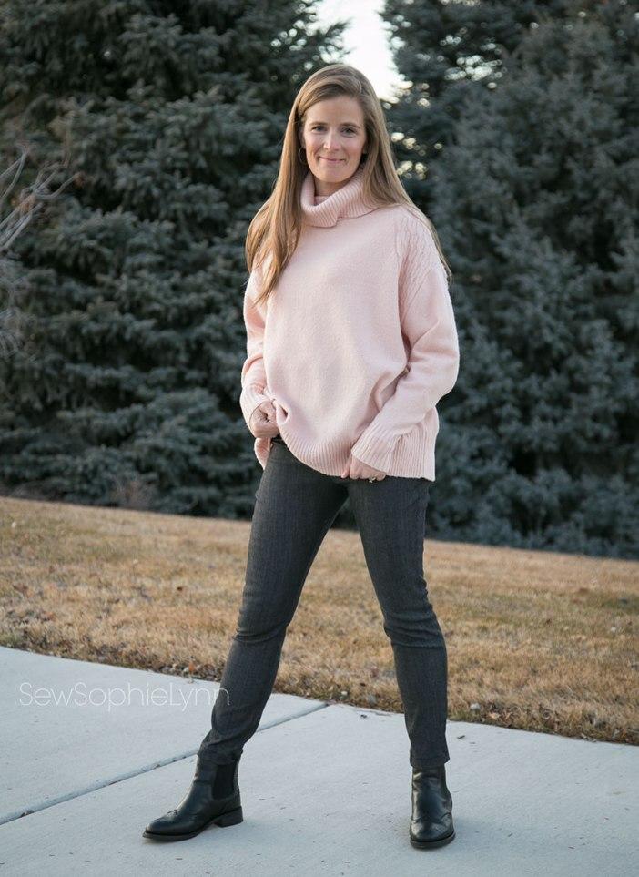 sweatersabrinas1