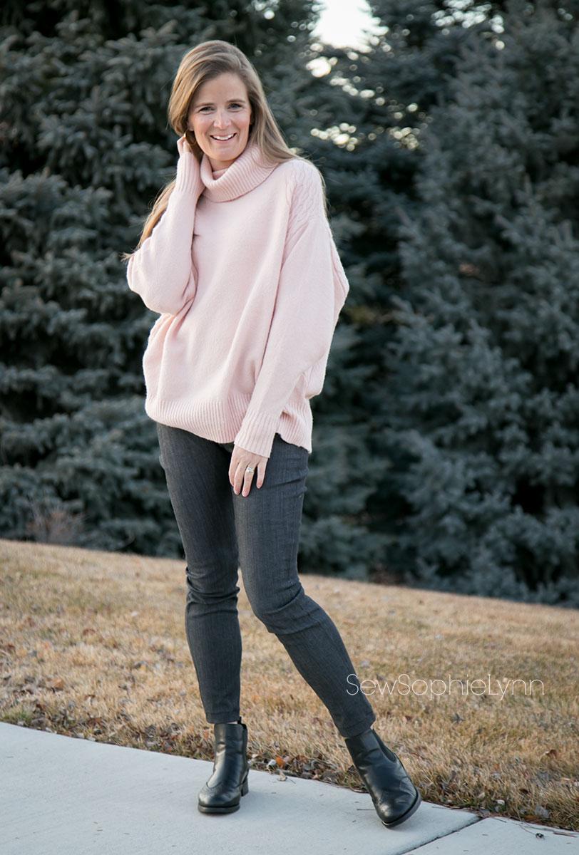sweatersabrinas2