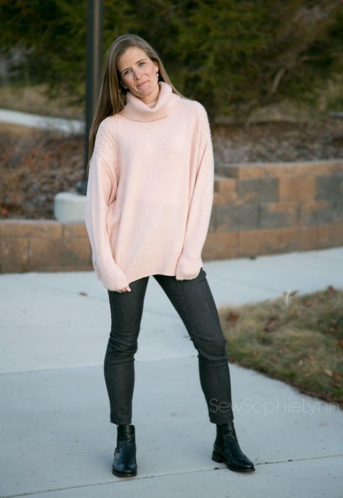 sweatersabrinas4