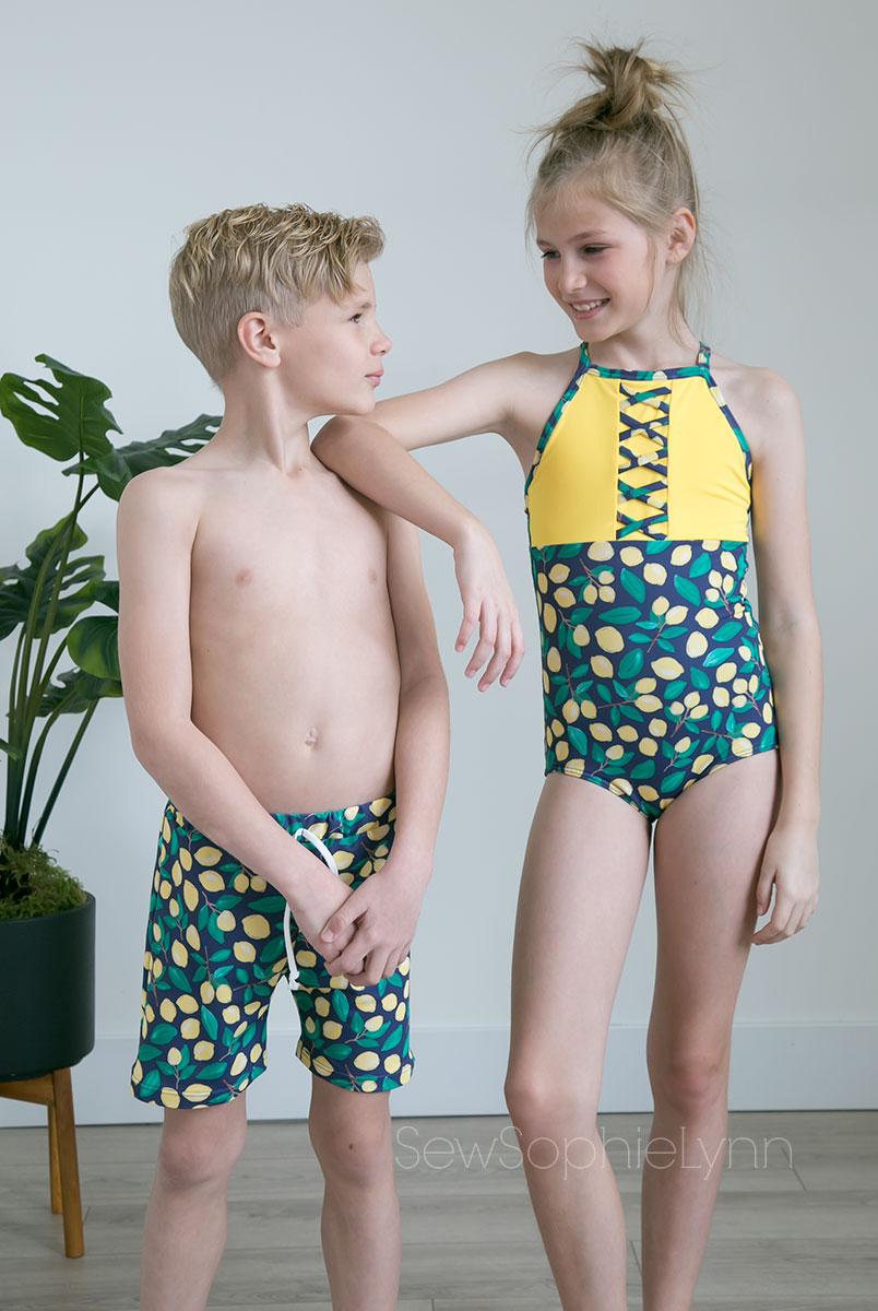 Lemons8