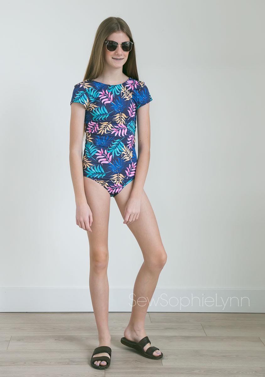 Sophie5